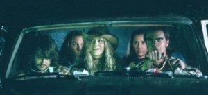 A Casa dos Mil Corpos é o primeiro filme de Rob Zombie como diretor de cinema.