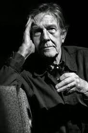 John Cage estará vivo por mais de 600 anos