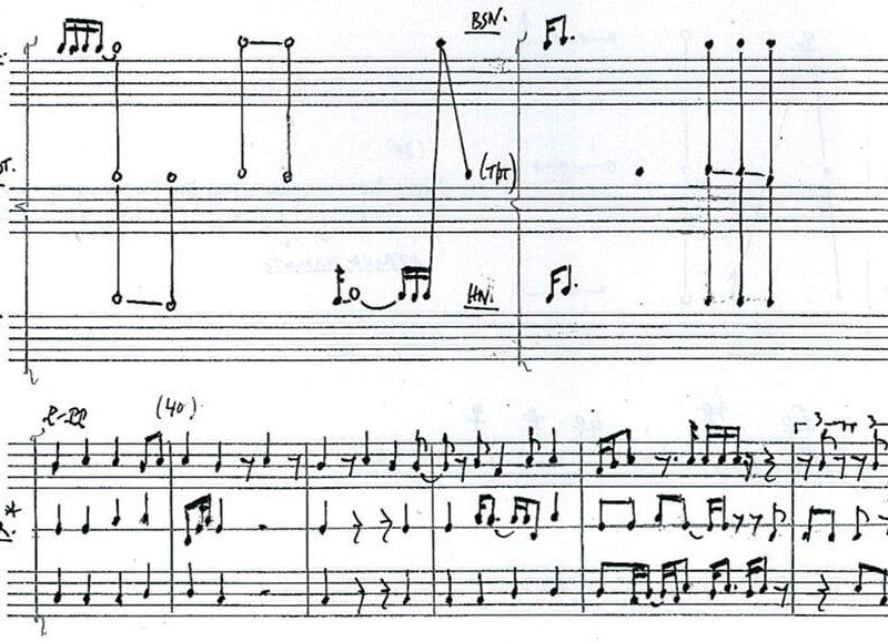 Música mais longa da história continuará tocando nos próximos 639 anos