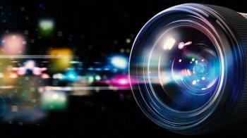 Audiovisual - A área para quem é apaixonado por som e imagem