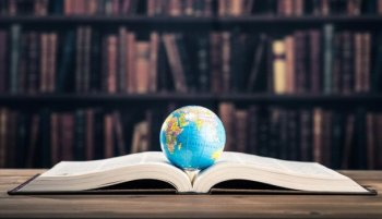 Livros - a difícil batalha da preservação